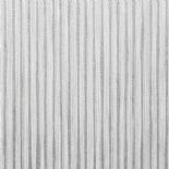Koyori Wallpaper Paper Strings KOA202 By Omexco For Brian Yates